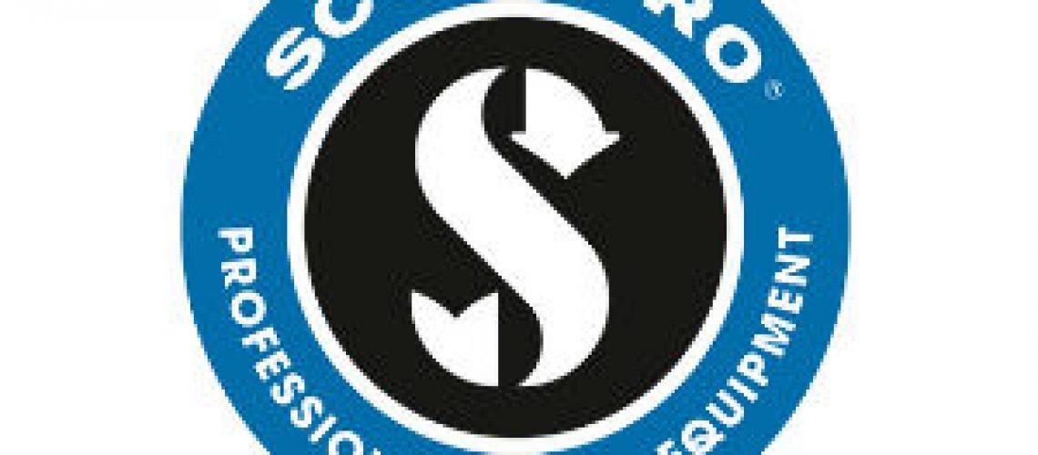 scubapro-logo